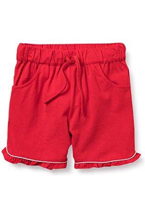 Steiff Flickor shorts