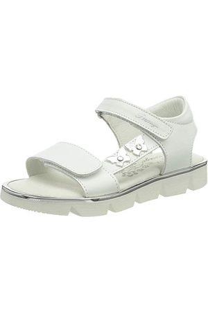 PRIMIGI Baby-flickor Prj 74138 sandal, - 24 EU