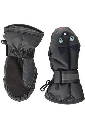 Sterntaler Spädbarn pojkar kläder kalla väders handskar