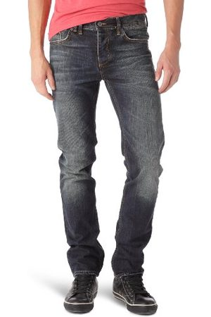 Bench Jeans Snare slim WA019 Bank