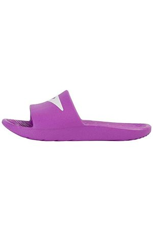Speedo Unisex barn junior tofflor glid sandal, , 29,5 EU