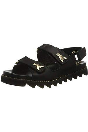 Patrizia Pepe Kids Damer Ppj76.01 sandal, - 37 EU