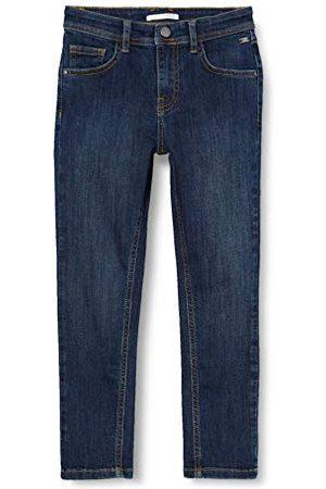 Mexx Flicka slim fit jeans