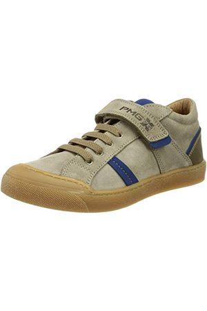 PRIMIGI Pojkar Ptm 74276 Sneaker, Visone - 35 EU