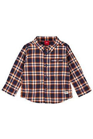s.Oliver Baby pojkar skjorta