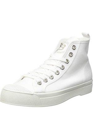 Bensimon Dam Stella B79 Sneaker, - 44 EU