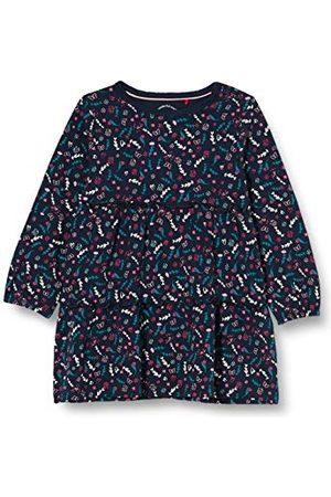 s.Oliver Baby-flicka barnklänning