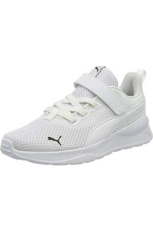 PUMA Anzarun Lite Ac Ps sneakers för barn