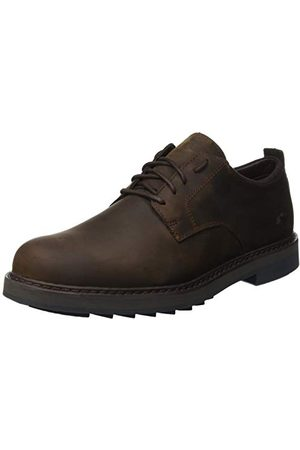Timberland Herr squall Canyon Oxfords