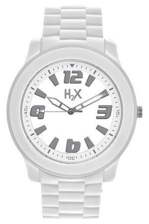 Haurex – herr SW381XW1