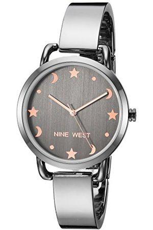 Nine West Nio West – armbandsur– NW/2165GYGY