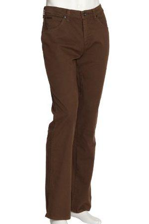 Wrangler ALASKA W177WZ176 jeans, raka ben