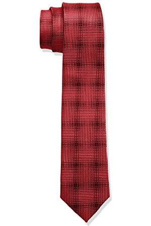 Gol G.O.L. Pojkar, slipsar, violett (barberry 74), en storlek