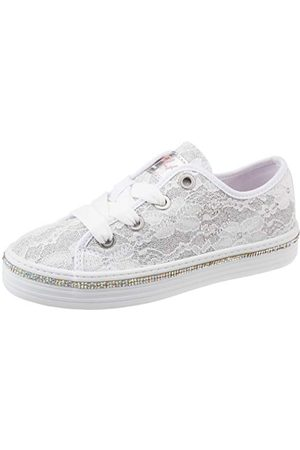 Paola Maria Flicka 963450 sneaker, - 36 EU