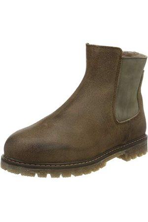 Bisgaard Unisex barn Noel Boot, Mandel33 EU