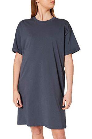 Pieces Damer Pcria Ss klänning Noos BC klänning