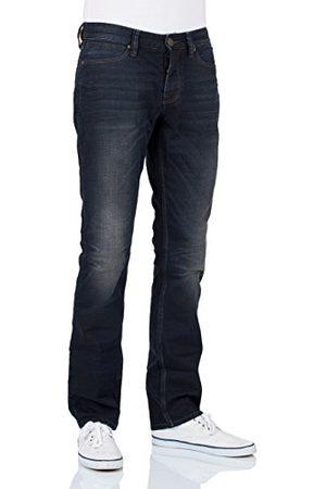 Cross Jeans Raka jeans för män