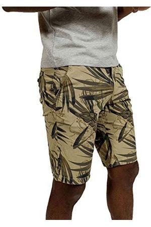 Redskins Man Shorts - Män etan pride lediga shorts