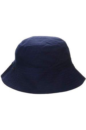 Hatley Flicka Sun hats mössa