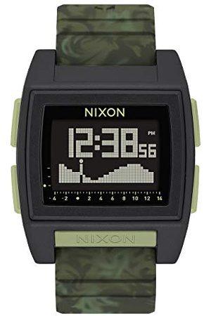 Nixon Sportklocka A1307-1695-00