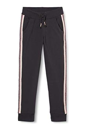 Sanetta Flicka Seal Grey Sweatpants