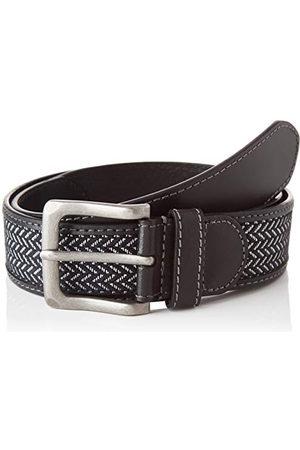 Levi's Unisex Levis Surcingle Belt Belt