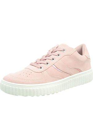 Lurchi Flicka Nadine Sneaker, Geranie29 EU