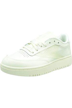 Reebok Damklubb C Double sneaker, Krita - 41 EU