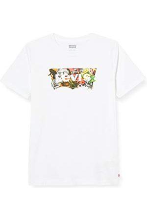 Levi's Girl's T-shirt