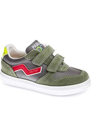 Pablosky Pojkar 287096 sneaker, - 26 EU