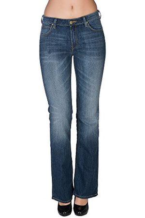 Lee Marion Bootcut jeans för kvinnor