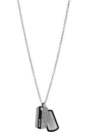 Fossil Halsband för män JF00494998