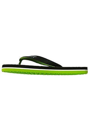 firefly Rio-sandaler för män, limefit - 45 EU