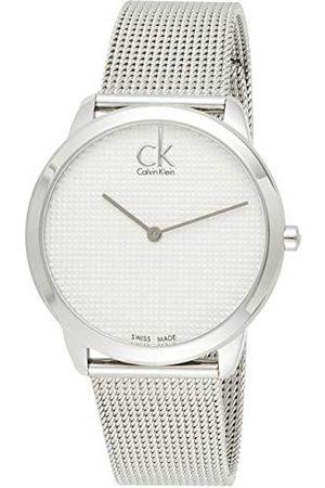 Calvin Klein – herrklocka K3M2112Y