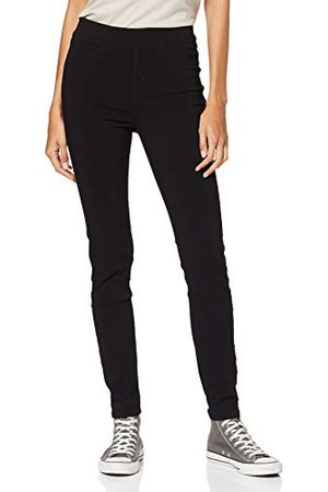 B YOUNG Dam Bykeira Bydixi jegging skinny jeans