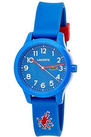 Lacoste Armbandsur 2030014