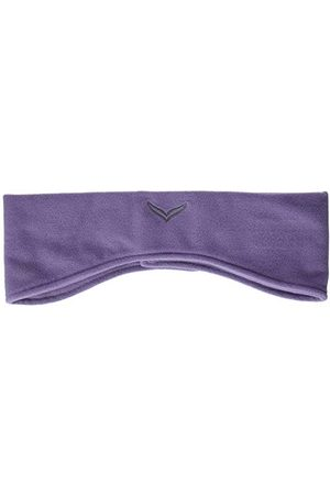 Trigema Pojkar 355553 pannband, violett (Mauve 092), M (tillverkarstorlek: 2)