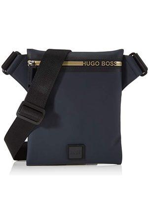 HUGO BOSS Herr Hyper N_s Env ENVELOPE_WITH_ZIP, ONESI, Navy410ONESI