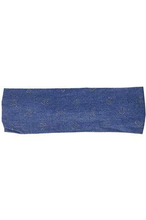 maximo Flickor hårband pannband, (denim -hjärta 63), 55/57
