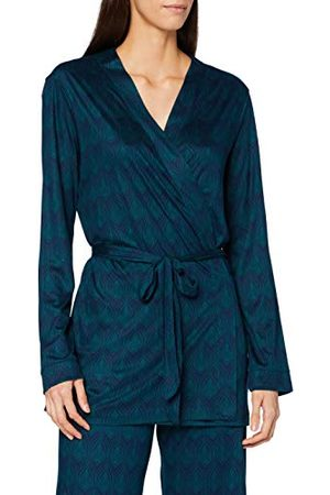 Calida Kvinnor favoriter Seduction pyjamas överdel