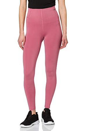 Nike Damer AQ0284-614_L leggings, , L