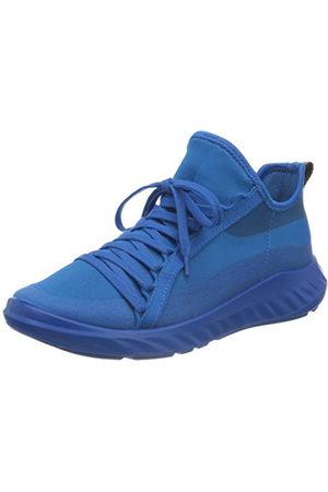 Ecco Pojkar Sp.1 Lite sneaker, dynasti28 EU