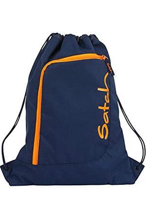 Satch Ryggsäck för ryggsäck, giftfri