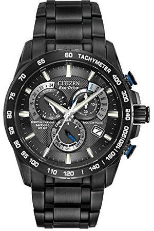 Citizen Armbandsur armband Standard