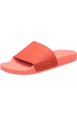 adidas Herr BY9905_39 Sandal, , EU