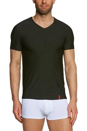 Bruno Banani T-shirt för män