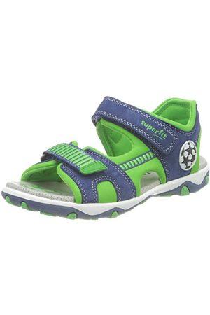 Superfit Pojkar Mike 3.0 sandaler, 8200-31 EU
