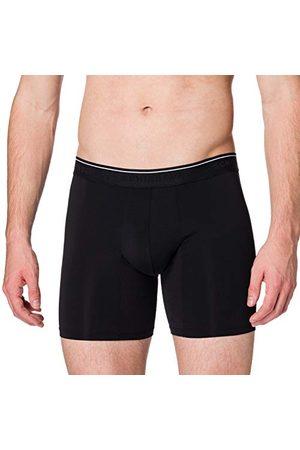 Schiesser Herrlånga shorts underkläder