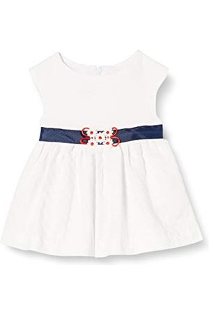 Charanga Baby-flicka Vesito klänning