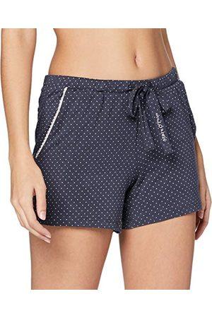 Marc O'Polo Body & Beach Marc O'Polo Body & Beach dam mix W-shorts pyjamas underdel